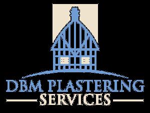 DBM Plastering Services